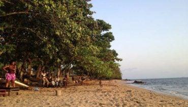 Kribi-Camerun-destinos