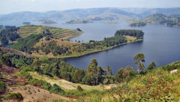 Lago-Bunyonyi-principales-lagos-de-africa