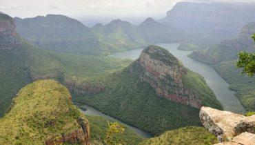 Mpumalanga-cosas-que-ver-en-sudafrica
