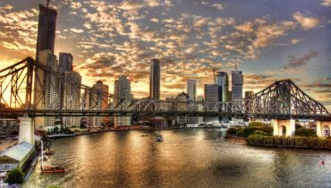 Story-Bridge-Brisbane