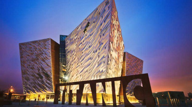 Titanic-Belfast-que-hacer-en-belfasyt