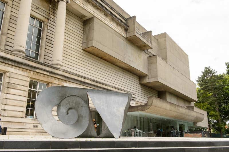 Ulster-museum-que-ver-en-belfast