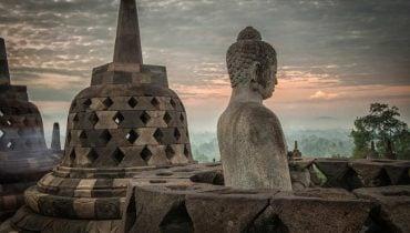 Borobudur-que-ver-en-indonesia