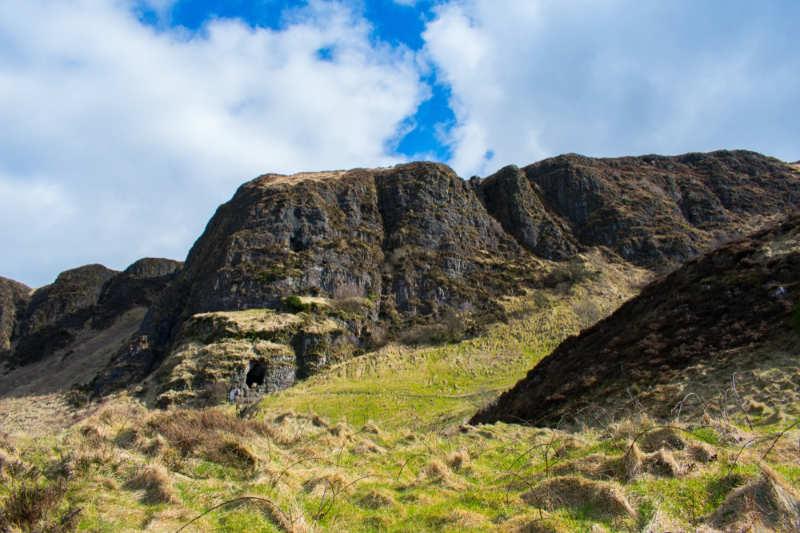 Cave-Hill-Country-Park-que-visitar-en-belfast