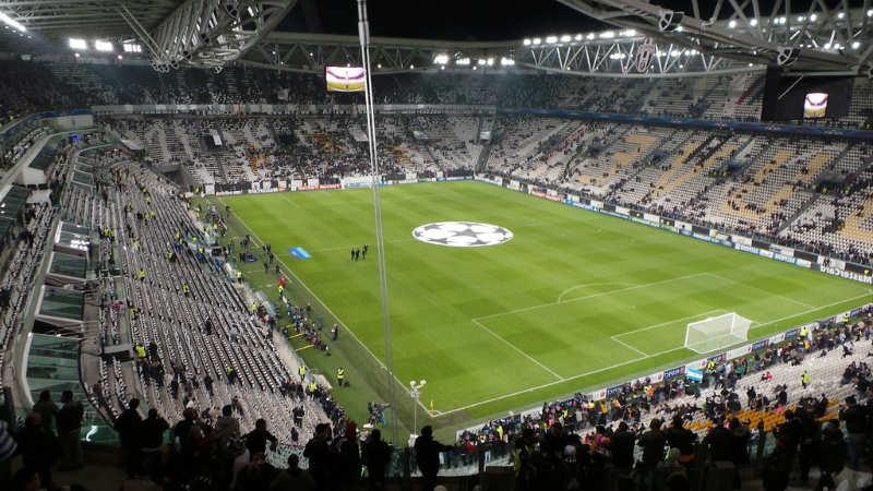 Estadio-de-la-Juventus-cosas-que-ver-en-turin