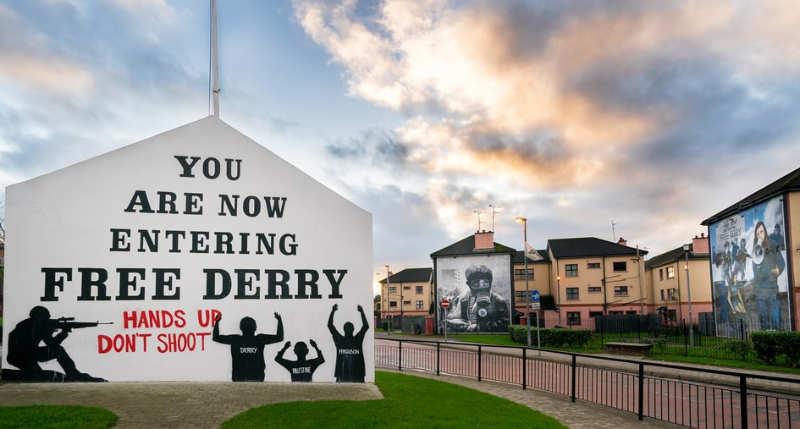 Free-Derry-Corner-que-ver-en-derry