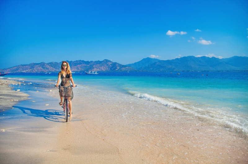 Gili-Air-islas-de-indonesia