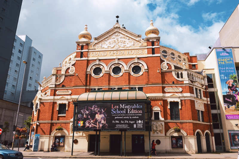 Grand-Opera-House-cosas-que-ver-en-belfast