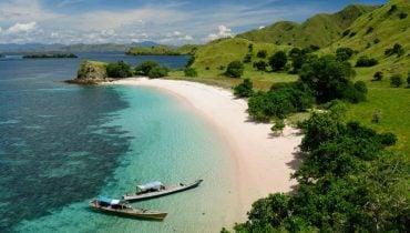Isla-de-Komodo-mejores-islas-de-indonesia