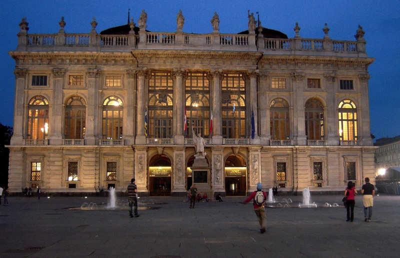 Palazzo-Madama-que-hacer-en-turin