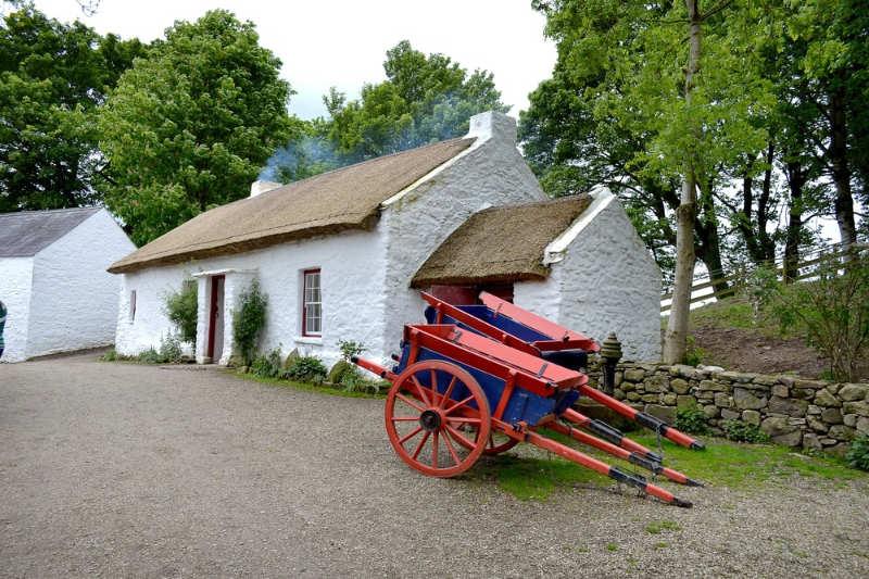 Ulster-American-Folk-Park-que-hacer-en-irlanda-del-norte