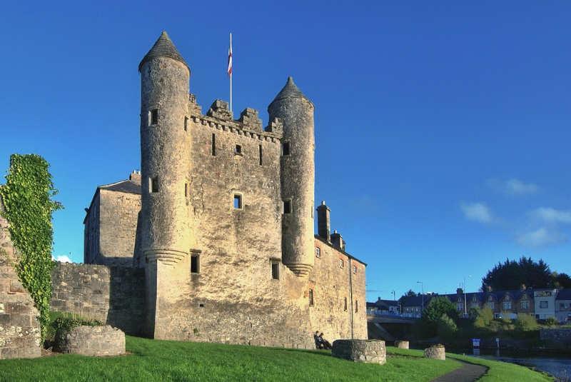 castillo-Enniskillen-que-visitar-en-irlanda-del-norte