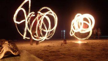 espectaculo-de-fuego-koh-lipe