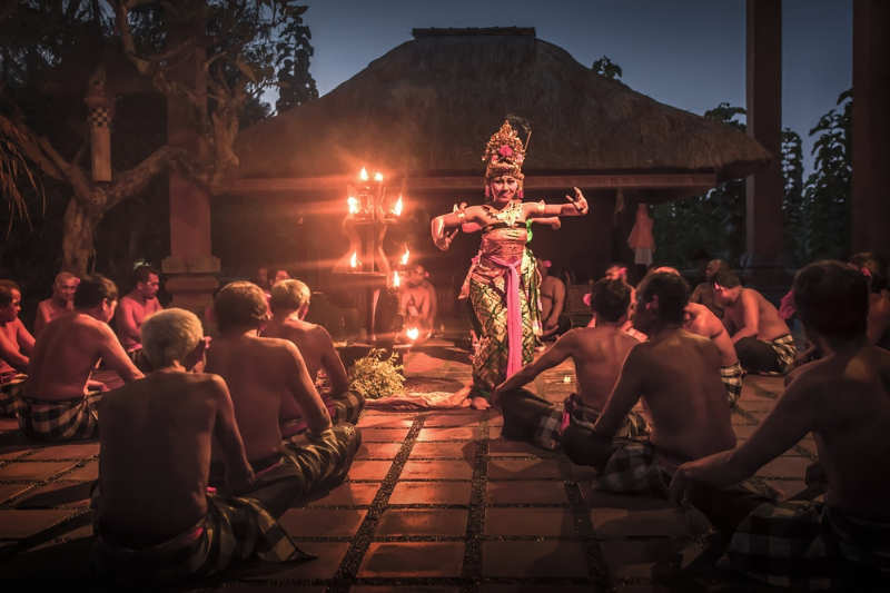 Templo-uluwatu-tours-en-bali