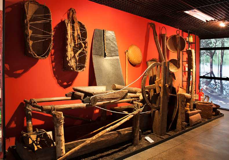 Museu do Homem do Norte